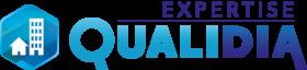 Expertise immobilière à Lyon – Qualidia